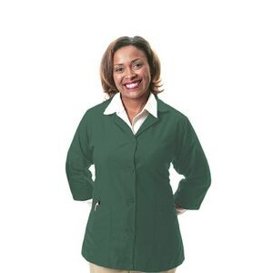 Fame Adults Female Smock